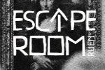 Escaperoom in Rijen bij Recreatiepark d'n Mastendol